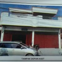 Sebidang tanah luas 285 m2 terletak di Langgur, Kei Kecil, Maluku Tenggara