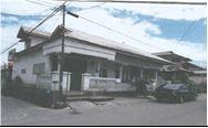 Bank Mandiri Lot 1b, T/B SHM No.1286 Luas 144m2, terletak di Indarung, Lubuk Kilangan, Kota Padang