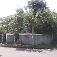 Indosurya Inti Finance, T/B luas 696 m2 di Perum Bogor Nirwana Residence Blok I No.17, Ranggamekar, Kota Bogor Selatan, Bogor.