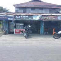 BRI Painan Lot 2b, T/B SHM No.1545 Lt 460m2 terletak di Nagari Silaut, Kec. Lunang Silaut, Pessel