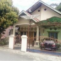 BRI Painan Lot 1, T/B SHM No.34 Lt 210m2 terletak di Nagari Painan Timur, Kec. IV Jurai, Pessel