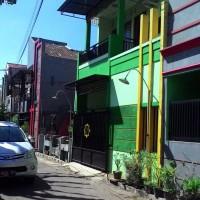 PT BNI: Tanah&Bangunan SHM No. 3261 luas 72 m2, di Perum Singocandi Blok H  7, Singocandi, Kec. Kota, Kab. Kudus