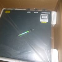 KPU BEA CUKAI SOETTA : Lot 14. Aneka Laptop Gaming, Allienware