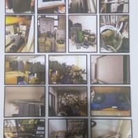 1 (satu) paket Barang Milik Negara Peralatan dan Mesin pada BUSKIPMKHP KKP