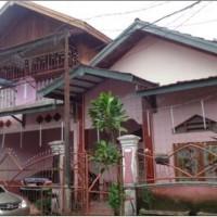 1 bidang tanah seluas 250 m2 berikut rumah tinggal di Kelurahan Waena, Kecamatan Heram, Kota Jayapura
