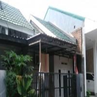 Sebidang tanah berikut bangunan sesuai SHM No.2903, Luas 72 m², terletak di Kel. Bontoala, Kec. Pallangga, Kab. Gowa