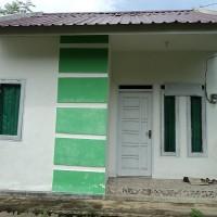 1 (satu) bidang tanah, SHM No. 1377, luas 100 m², berikut bangunan di atasnya, terletak di Kel. Bukit Pinang, Kec.Samarinda Ulu, Samari