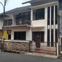 Sebidang tanah SHM No.208 luas 328 M2 &bangunan di Jl. Penjernihan V No.6 RT 012/ RW 005 Bendungan Hilir Tanah Abang Jakarta Pusat