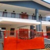 1 bidang tanah luas 139 m2 berikut rumah tinggal di Kelurahan Manadala, Kecamatan Jayapura Utara, Kota Jayapura