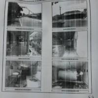 Panin D: Ida R: TB, SHM No 619 luas 243 m2, di Jl Raya Subang Kp Patrol Kel Tambakmekar, Kec. Jl Cagak Subang