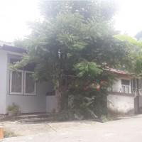 1 bidang tanah luas 108 m2 berikut rumah tinggal di Kelurahan Sentani Kota, Kecamatan Sentani, Kabupaten Jayapura