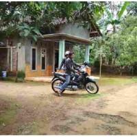 Lelang permohonan PT PNM Tbk Cabang Semarang:  Tanah + rumah LT 751 m2 (SHM 265) di Batang