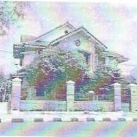 BNI: Sebidang tanah, SHM No.4359 luas 848 m2, berikut bangunan di atasnya, terletak di Kelurahan Sidanegara, Cilacap Tengah, Cilacap