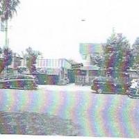 BNI: Sebidang tanah, SHM No.2556 luas ±366 m2, berikut bangunan di atasnya, terletak di Kelurahan Sidanegara, Cilacap Tengah, Cilacap