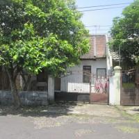 Sebidang tanah dan bangunan SHGB No. 30, LT. 106  m2, terletak di Desa Watugede, Kec. Singosari, Kab. Malang, Propinsi Jawa Timur.