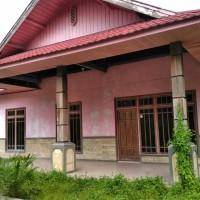 BNI Kanwil Bjm:Sebidang tanah seluas 914 m2 dan bangunan, di Jl. Haruan No.63, Kel.Palangka, Kec.Pahandut, P.Raya, SHM No.2783 (1)