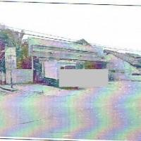 BNI: Sebidang tanah, SHM No.1290 luas 467 m2, berikut bangunan di atasnya, terletak di Desa Sindangsari, Majenang, Cilacap