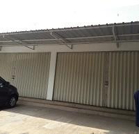 Sebidang tanah dan bangunan SHGB No. 4924 Luas 268 m2 di Jl. Kembang Kerep No.41, RT 003 RW 002, Kembangan Selatan, Kembangan, JakBar