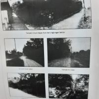 BCA: Jajat S: TB, SHM No.02966 luas 1.258 m2, SHM No 1078 luas 3.440 m2, jl. Ir H. Juanda Ds Sarimulya, Kota Baru, Karawang