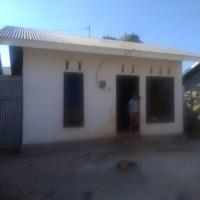 Bank Muamalat Cabang Kupang: 1 (satu) Bidang Tanah & Bangunan, Luas 120 m2, SHM No.471, Tanah Merah, Kupang Tengah, Kabupaten Kupang