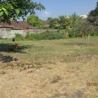 2. Bri Singaraja : 1 (satu) bidang tanah kavling SHM 2134/Luas 240m² di Jalan Pidada,Kel Banyuasri,Kec.Buleleng,Kab.Buleleng
