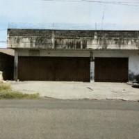 Lot 10: Sebidang tanah dan bangunan SHM No 305 luas 367 m2 di Jl Hubato, Kel Gamsungi, Kec Tobelo, Kab Halmahera Utara