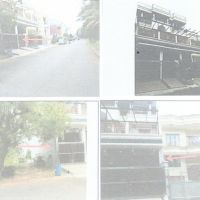PT. OCBC NISP: Rumah, SHM No.7602, Lt 331 m2 di Jl Raya Gading Kusuma Blok GK-1 Kav No.9,Kel.Kelapa Gading Timur, Kec.Kelapa Gading, Jakut