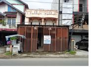 [NAG] Sebidang Tanah luas 270 m² dan Ruko 2 Petak 2 lantai SHM No. 86, di Nag.Koto Tuo, Kec. Harau, Kab. Lima Puluh Kota