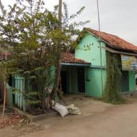 PT Bank BNI Tbk. : tanah dan bangunan rumah LT 215 m2 (SHM 00815) di Warulor, Wiradesa, Kabupaten Pekalongan