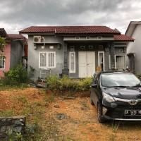 PT BRI (Persero) Tbk KC Tanah Grogot :  Tanah bangunan (SHM 00942 ) di Batu Sopang Kab Paser