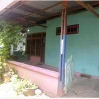 1 bidang tanah & bangunan SHM No 847 luas 2.500 m2 di Desa Malawali Kec Aimas Kab Sorong Propinsi Papua Barat (d/h Irian Jaya