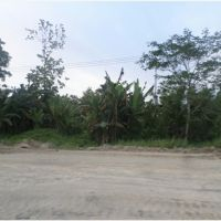 1 paket terdiri dari 2 bidang tanah kosong SHM No 3372  luas 500 m2 & SHM No 3361 luas 500 m2 di Malawili, Aimas, Kab Sorong, Papua Bara