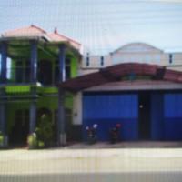 BNI - 1. Tanah dan bangunan di Ds/Kel Kadipaten Kec Babadan Kab Ponorogo sesuai SHM No. 599 LT 770 m2