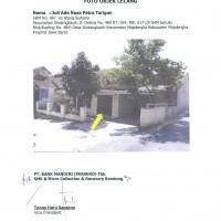 PT bank Mandiri: SHM No. 467 luas tanah 100 m2 yang terletak di Desa Sindangkasih Kecamatan Majalengka Kabupaten Majalengka
