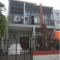 Sebidang tanah berikut sesuatu diatasnya seluas 135 m2, sesuai SHM No.781 terletak di Kelurahan Gunung Bahagia, Balikpapan