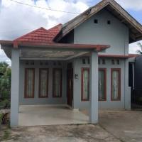 2.BNI11. 1.Sebidang tanah & bangunan rumah tinggal, SHM 3785 seluas 315 m2,Kel.Wua-Wua, Kendari, Prov. Sultra