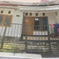 Bank Citra (3); Tanah dan Bangunan SHM No. 1602/Su.K di Kel Kemiling Permai, Kec Kemiling Kota Bandar Lampung, Lampung seluas 84 M²,