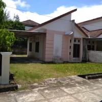 1. PT. Bank Mandiri (Persero) Tbk. CCR Palembang Melelang Sebidang tanah seluas 200 m2 berikut bangunan  SHGB No. 763  Kelurahan Temberan