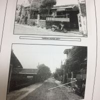 CIMB Niaga: TB luas 169 m2 SHM 2744 di Komplek Vijaya Kusuma XII No.23 Kel. Pasir Endah, Kec. Ujung berung, Kota Bandung