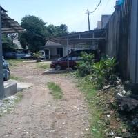 Tanah dan bangunan Jl. Kancil Ampera Raya RT 003/RW.09 No.15, Ragunan, Pasar Minggu, Jaksel, SHM No. 866/Ragunan, Luas 3.010 M2,