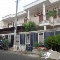BANK MANDIRI : Tanah berikut bangunan diatasnya terletak di Perumahan Bukit Nusa Indah Kota Tangerang Selatan