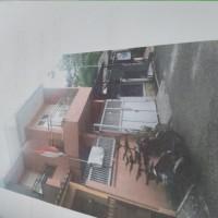 Tanah + bangunan  SHGB No.00730, luas 60 m2, engkong Gudang Timur,Serpong, Kota Tangsel