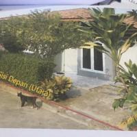 Bank Citra (4): Tanah dan Bangunan dengan SHM No. 1915 di Kel Pengajaran, Kec Telukbetung Utara, Kota Bandar Lampung, Lampung seluas 145 M&s