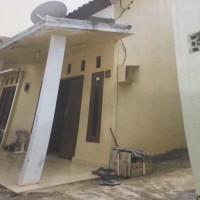 Bank Citra (5): Tanah dan bangunan dengan SHM No. 1949 di Kel Pengajaran, Kec Telukbetung Utara, Kota Bandar Lampung, seluas 97 M²
