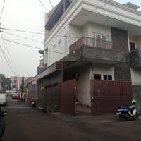 PT Bank Panin Indonesia, Tbk KCU Sangaji, Tanah dan bangunan SHM Nomor 1173/Tomang, seluas 180 M2 yang terletak di Jalan T.R.W. Kepa VI