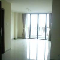 Apartemen Hampton's Park, Tower D Lantai 8 No. D-8-E, Jl Terogong Raya, Cilandak Barat,  Cilandak,  Jaksel, SHMSRS No. 1834/VII/D, 105