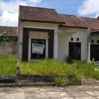 2. PT. Bank Mandiri (Persero) Tbk. CCR Palembang Melelang Sebidang tanah seluas105 m2 berikut bangunan SHGB No.626 Kelurahan Temberan