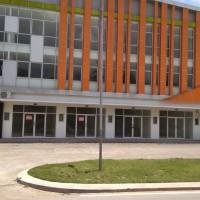 3. PT. Bank Mandiri (Persero) Tbk. CCR Palembang Melelang Sebidang tanah seluas68 m2 berikut bangunan SHGB 00039  Kelurahan Temberan