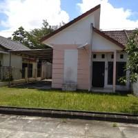 4. PT. Bank Mandiri (Persero) Tbk. CCR Palembang Melelang Sebidang tanah seluas 200 m2 berikut bangunan SHGB No.756 Kelurahan Temberan