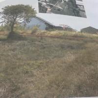 Bank Citra (2): Tanah  dengan SHM No. 9321/Skb di Kelurahan Sukabumi, Kecamatan Sukarame, Kota Bandar Lampung, seluas 558 Mイ,